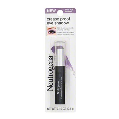 neutrogena-crease-shadow-plum