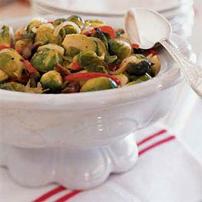 sprouts-brussel-chestnuts