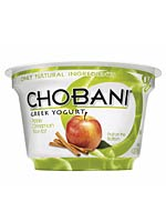 chobani-greek-yogurt