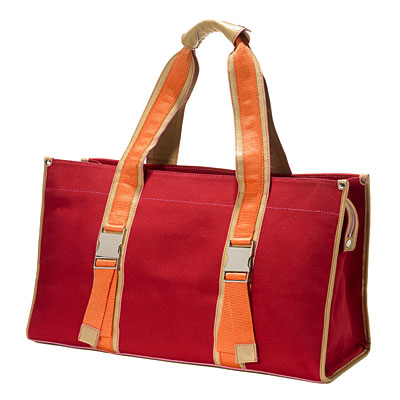 plank-red-bag