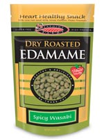 sea-point-farm-edamame