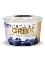 wallaby-blueberry-