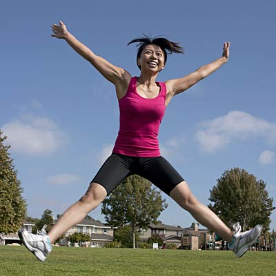 779b46f468 How to Work Out Without a Gym - Health