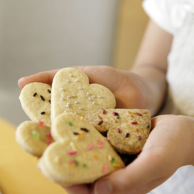 offer-cookies