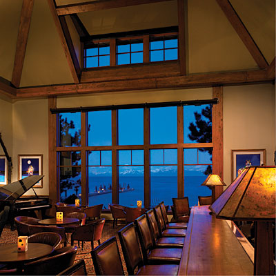 tahoe-dining-room