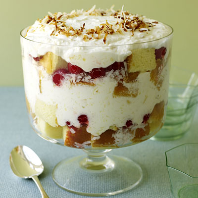 angelic-berry-trifle