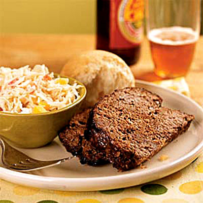 barbecue-meat-loaf
