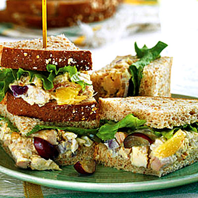 curry-chicken-sandwiches