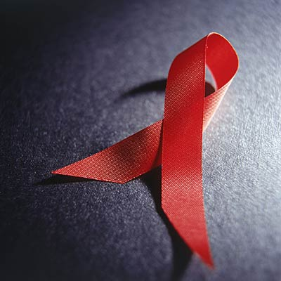 hiv-aid-cure