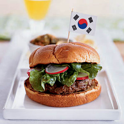 korean-barbecue-burgers
