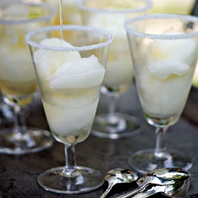 lime-margaritas-calories