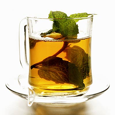 peppermint-tea-stomach