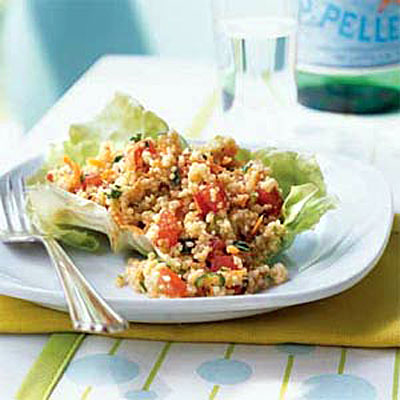 salad-cups-couscous
