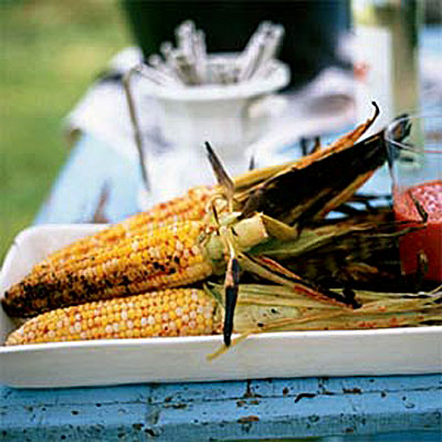 spicy-grilled-corn