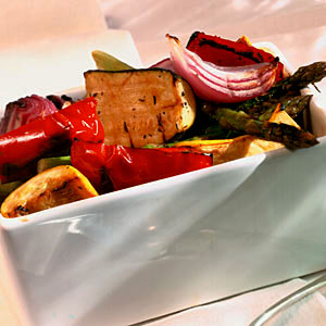 vegetable-salad-grilled
