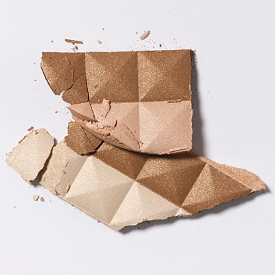 avoid-streaky-bronzer