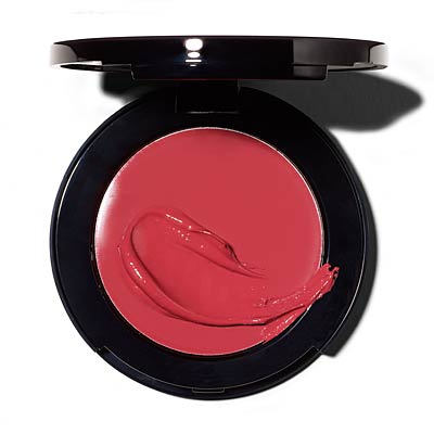 bobbi-brown-pot-rouge