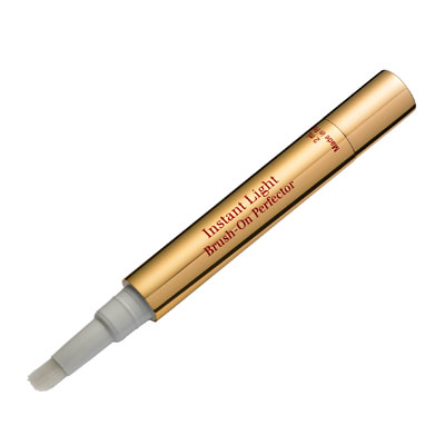 clarins-brush-perfector