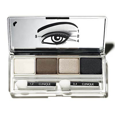 eyeshadow-quad