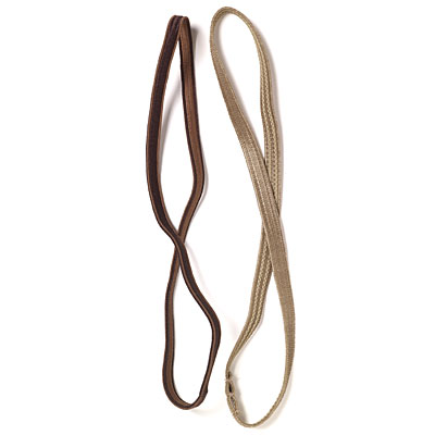 goody-hair-bands