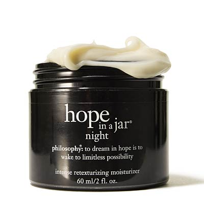 hope-jar-night-cream