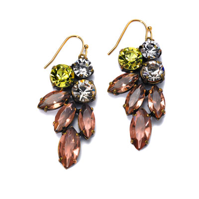j-crew-crystal-earrings