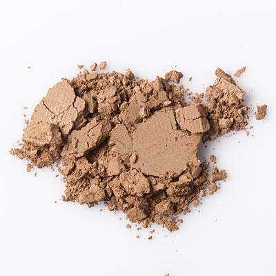 mac-bronzer-crumbled