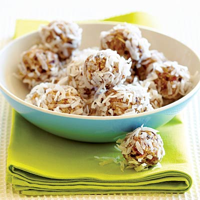 martinas-energy-balls