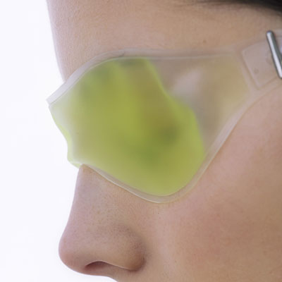 puffy-eyes-bobbi