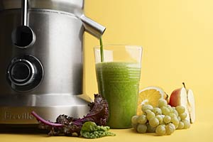 should-i-try-juicing