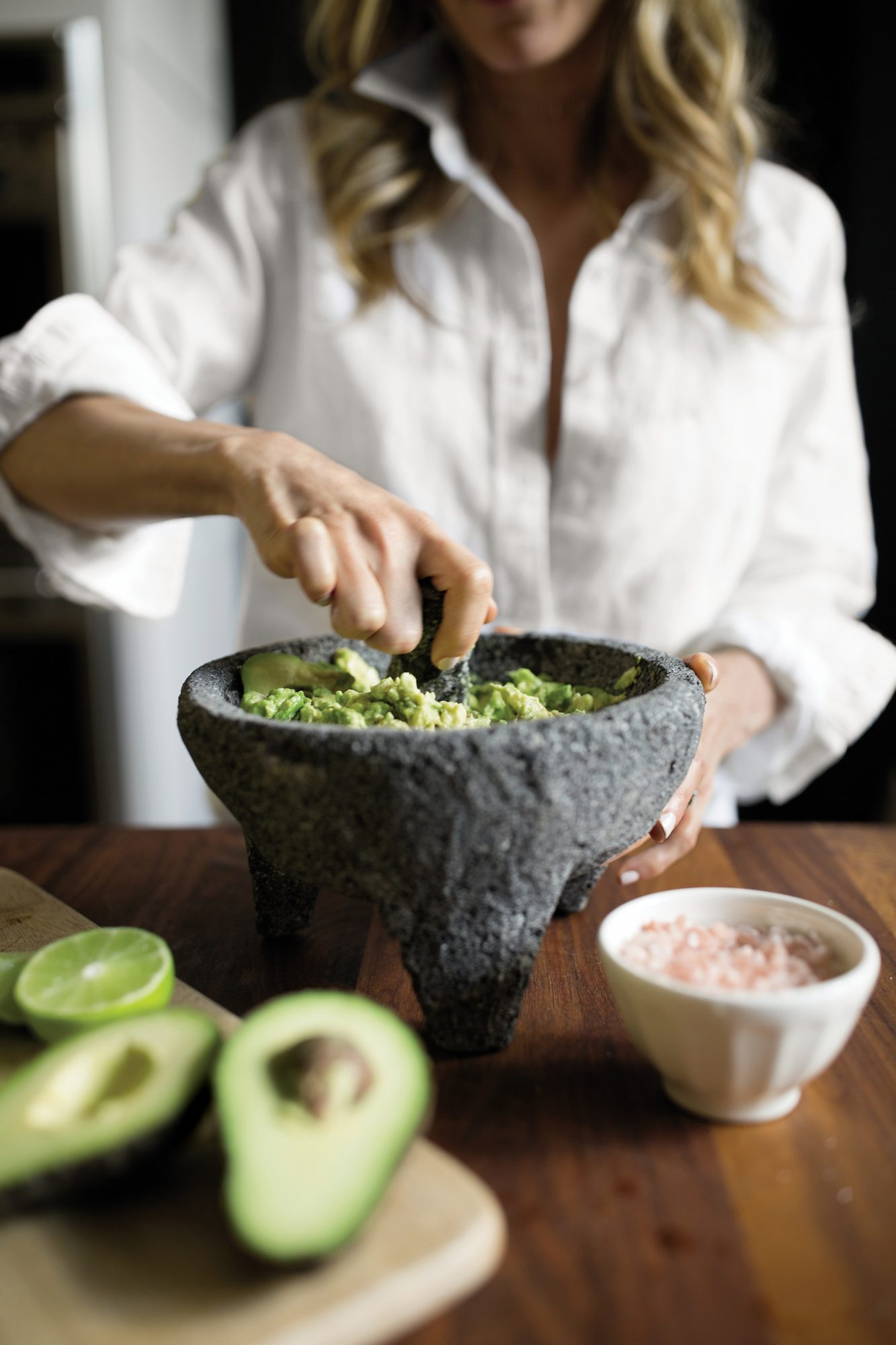 simple-guacamole-healthier-mexican-recipes