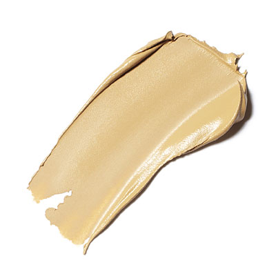 How do I stop concealer from fading or caking?