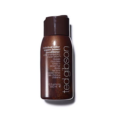 Any tips on how to camouflage my roots in between coloring?