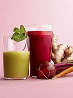 try-juicing