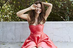brooke-burke-health