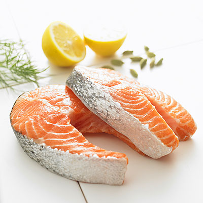Bad news about good fats here 39 s why you should still eat for Why fish is bad for you