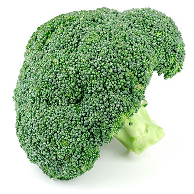 broccoli-head