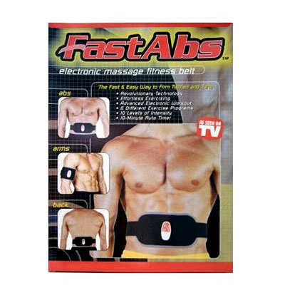 fast-abs