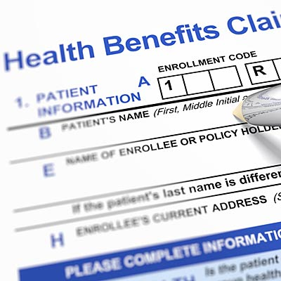 healthreform-benefits