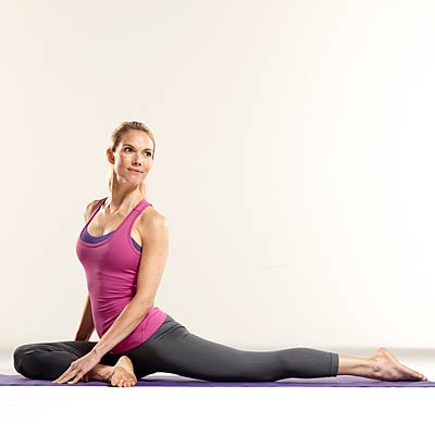 yoga poses for anxiety pain and more  health