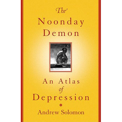 the-noonday-demon