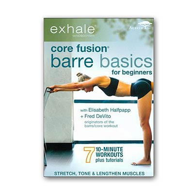 barre-basics