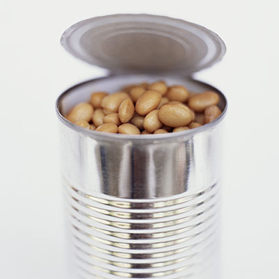 can-beans-healthy