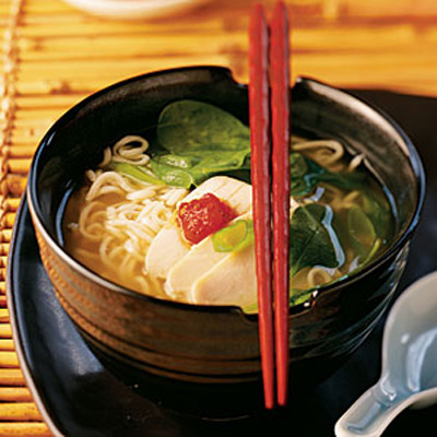 chinese-chkn-noodle