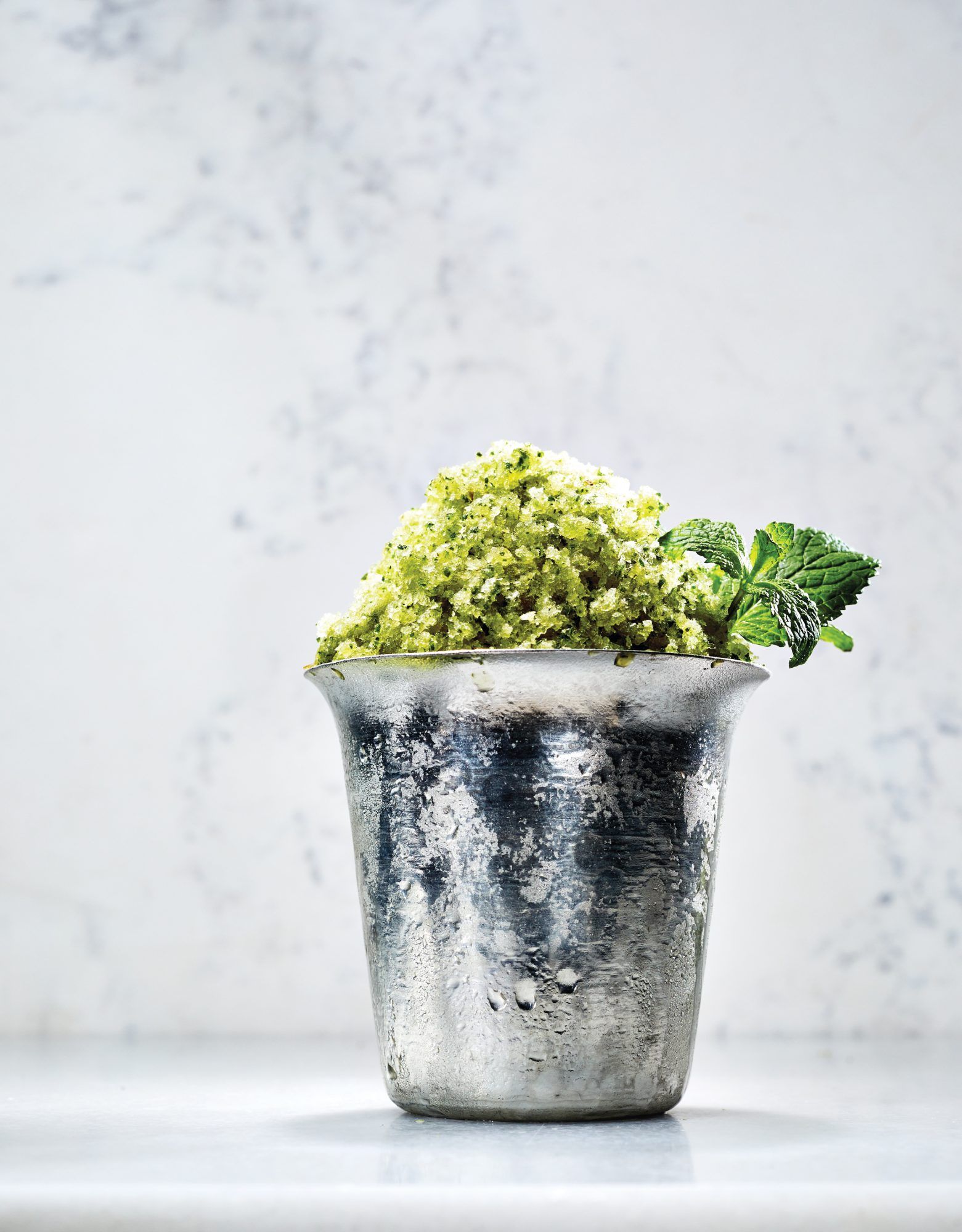 cucumber-mint-granita-just-chill