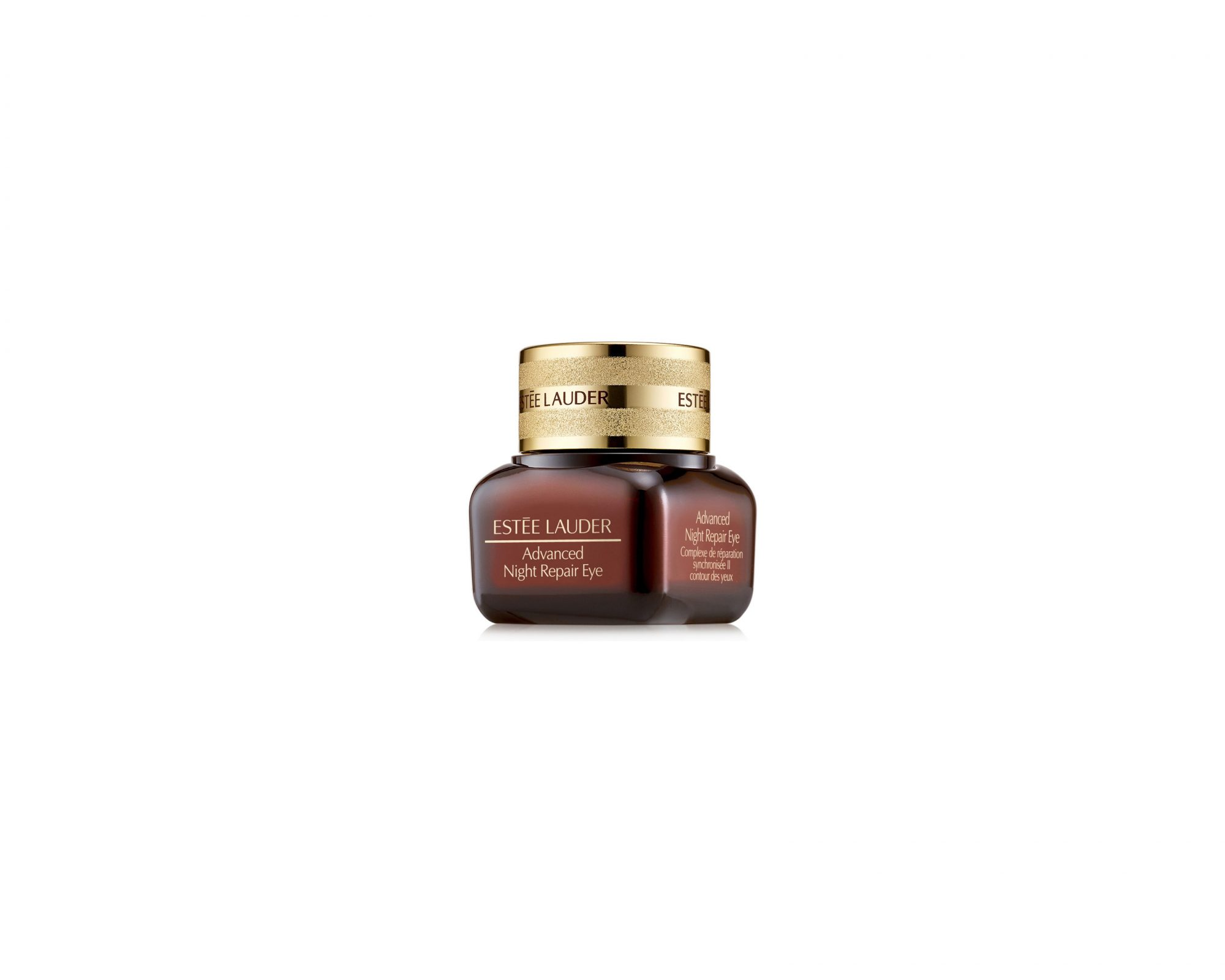 estee-lauder-night-repair-eye