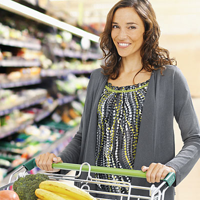 grocery-shop-budget