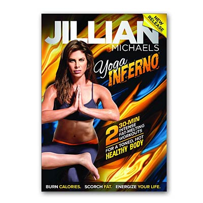 jillian-michaels-yoga