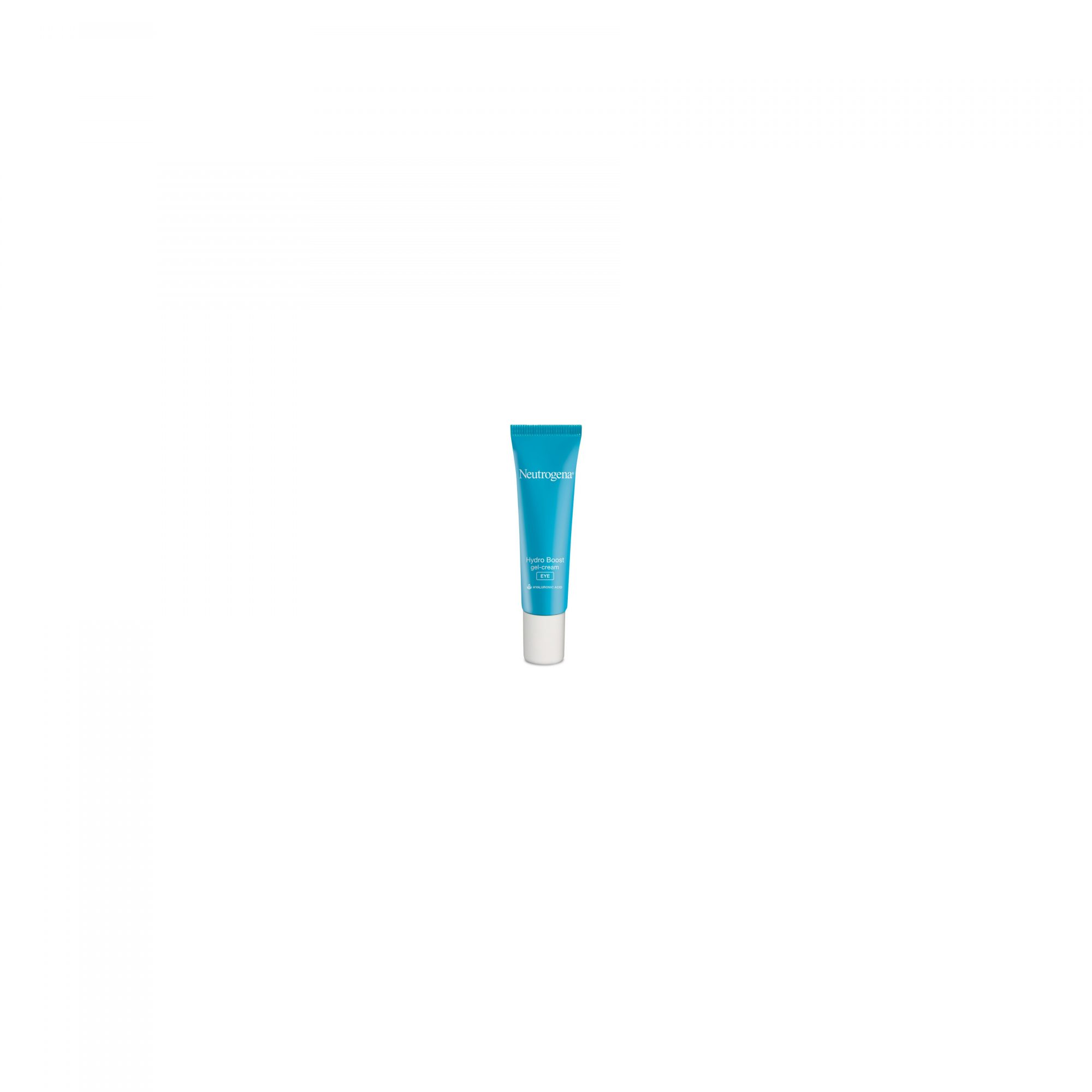 neutrogena-hydroboost-eye-gel