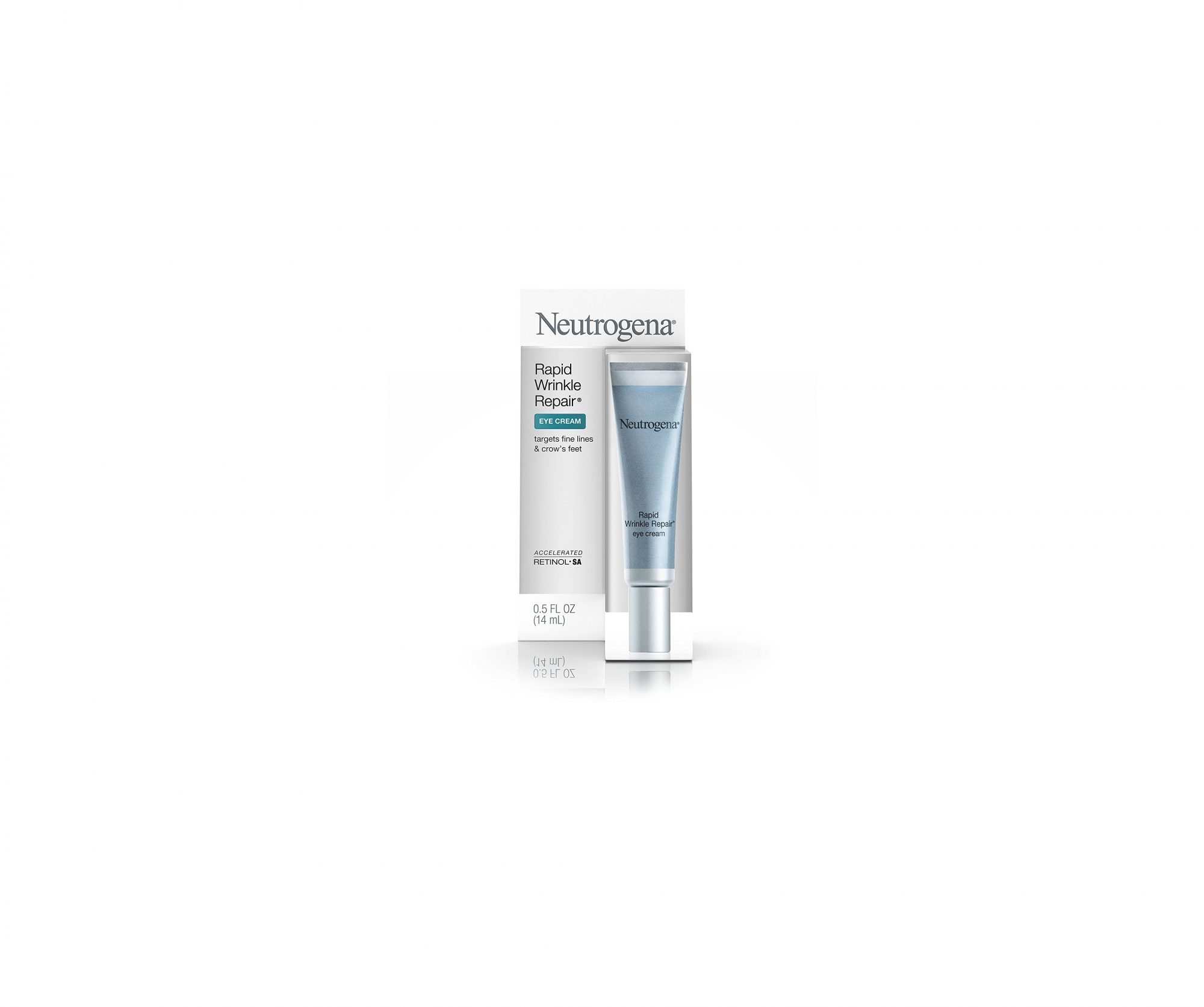 neutrogena-wrinkle-repair-cream